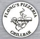 Fløng's Pizzeria
